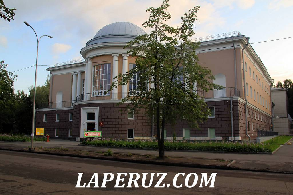 nacionalnaya_biblioteka_petrozavodsk