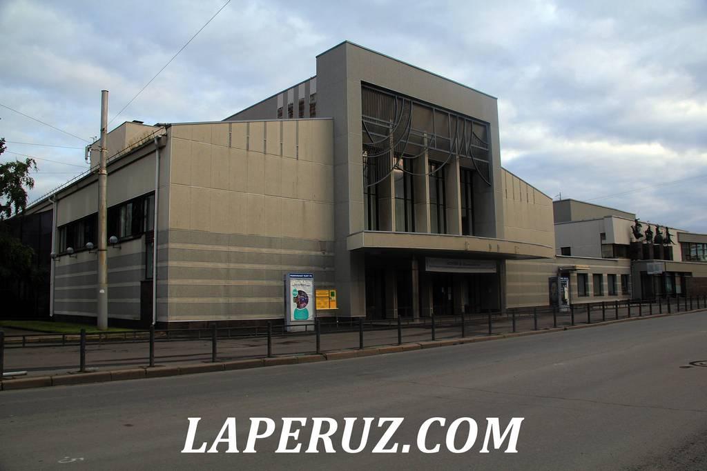 nacionalnyi_teatr_karelii_1
