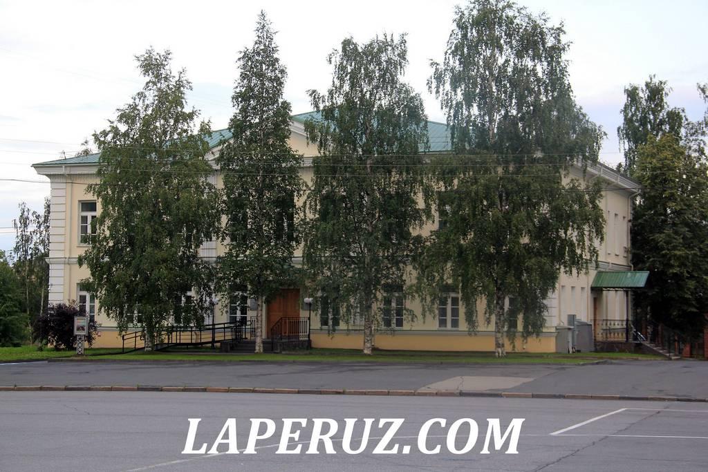 ofis_kiji_petrozavodsk