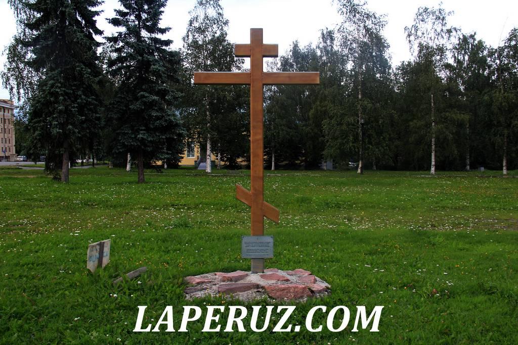pamyatnyi_krest_petrozavodsk