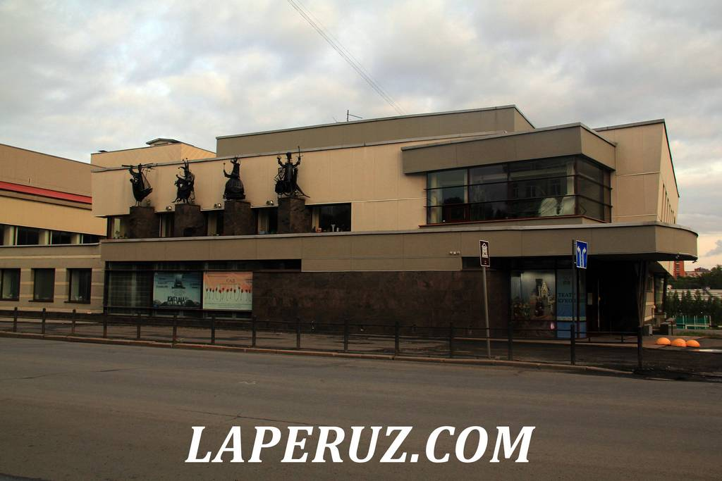 teatr_kukol_petrozavodsk