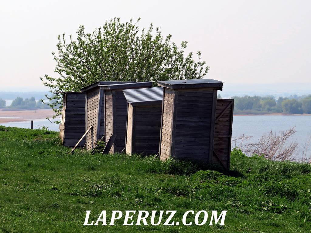 tualety_sviyajsk