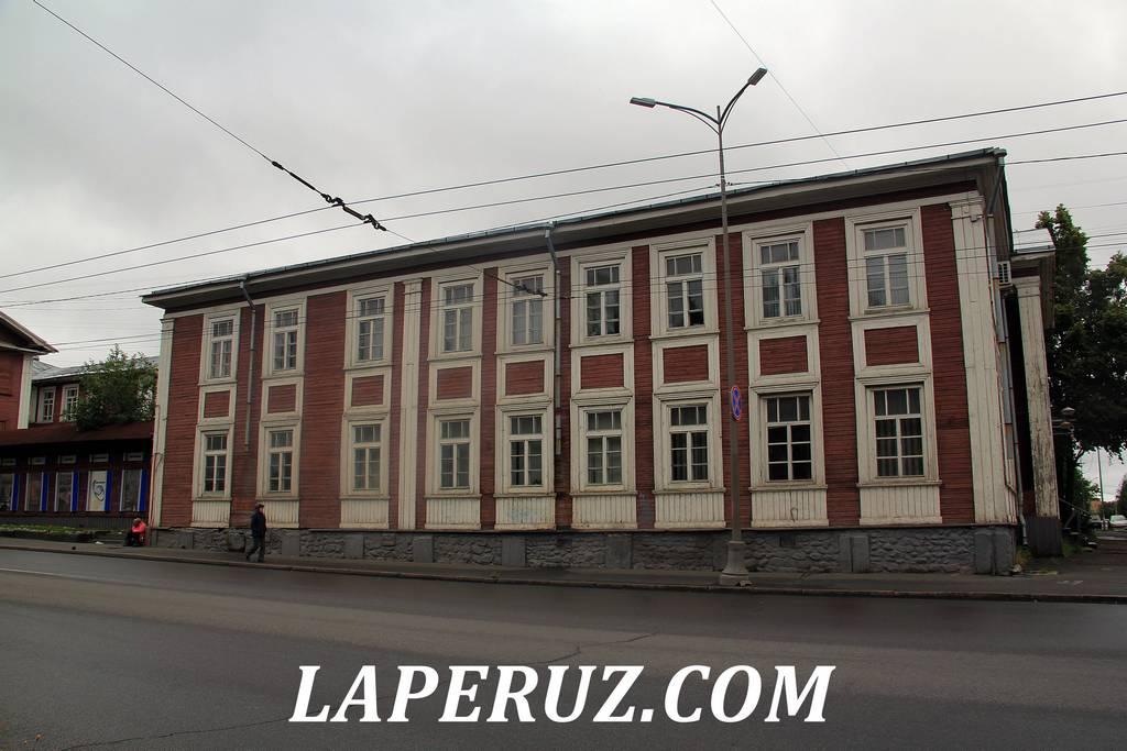 administrativnoe_zdanie_2_petrozavodsk