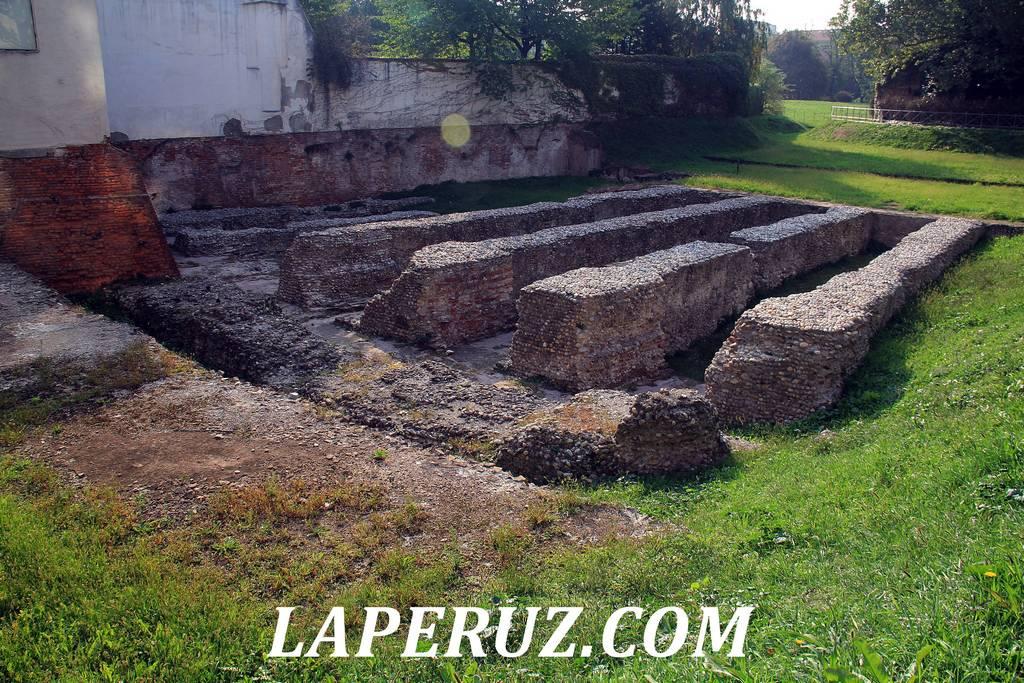 amfiteatr_milan_7