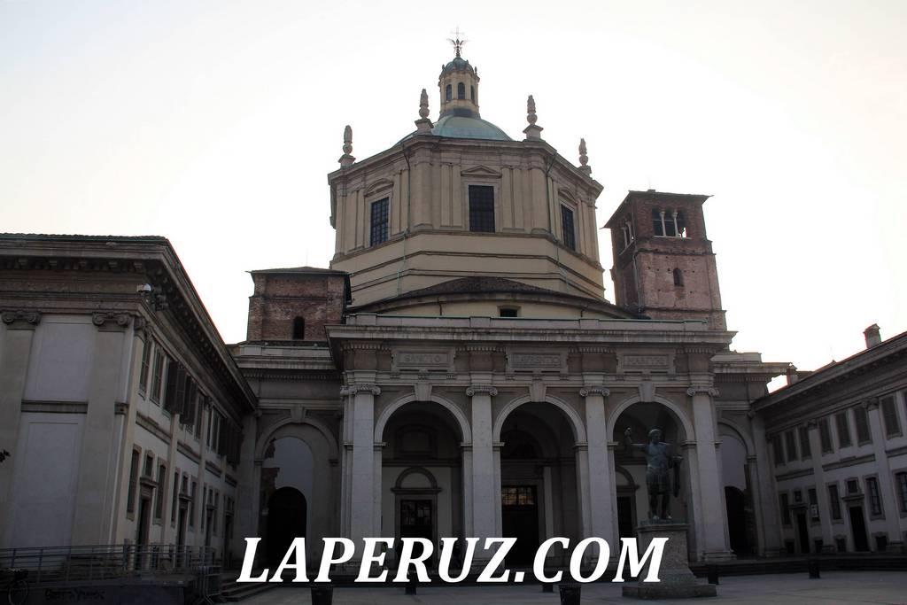 bazilika_lavrentiya_milan_1