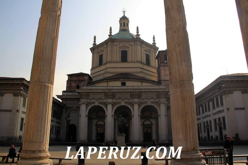bazilika_lavrentiya_milan_4