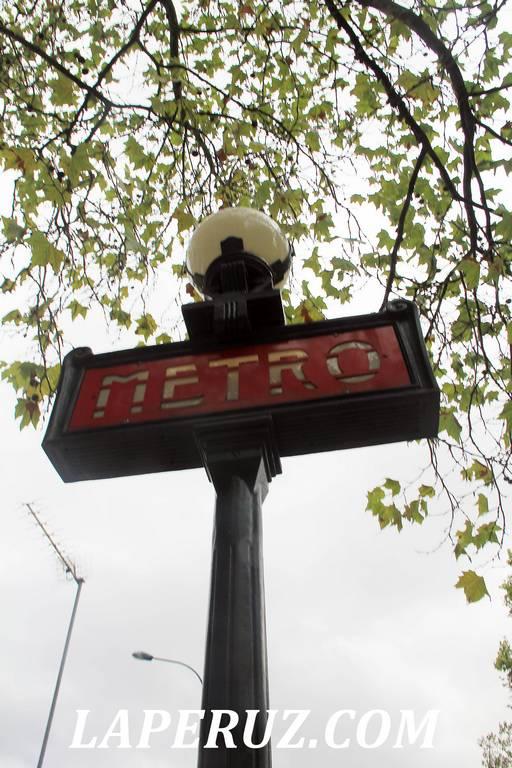 chateau_de_vincennes_metro
