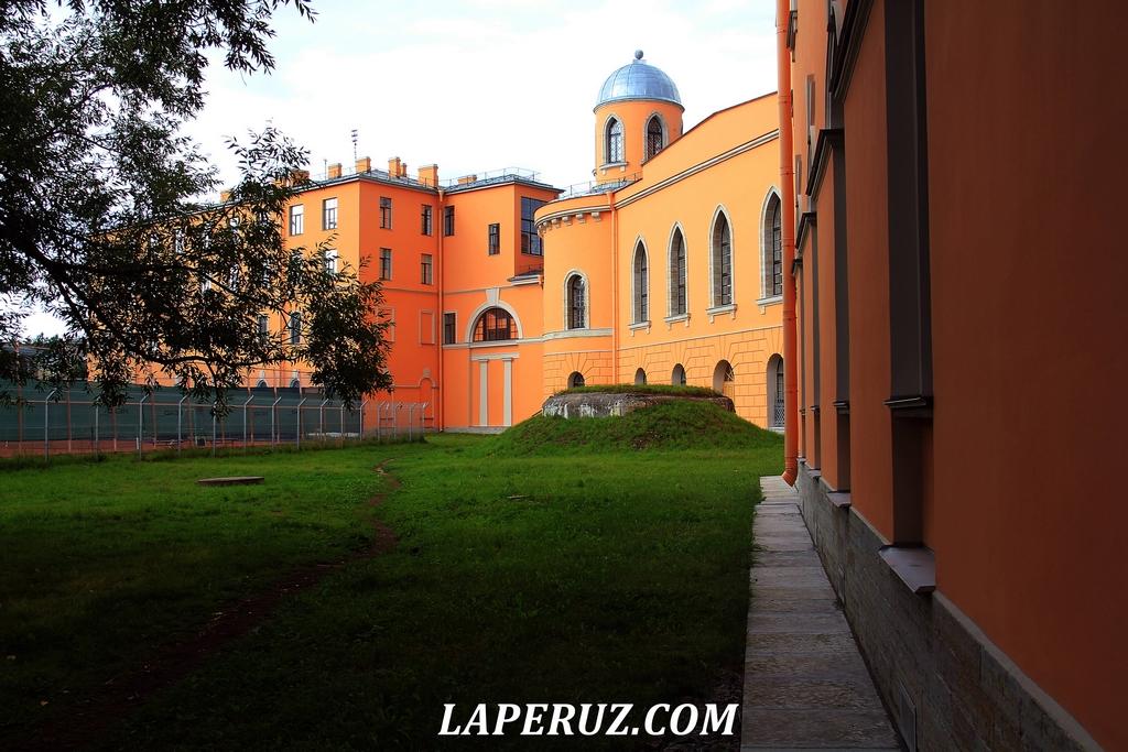 chesmenski_dvorec_3