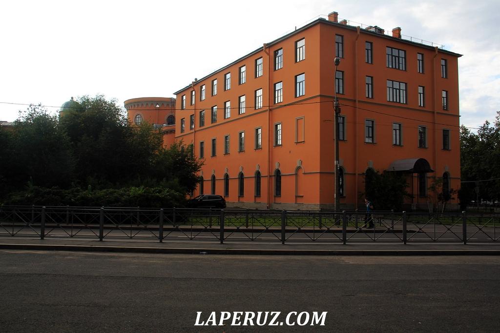chesmenski_dvorec_5