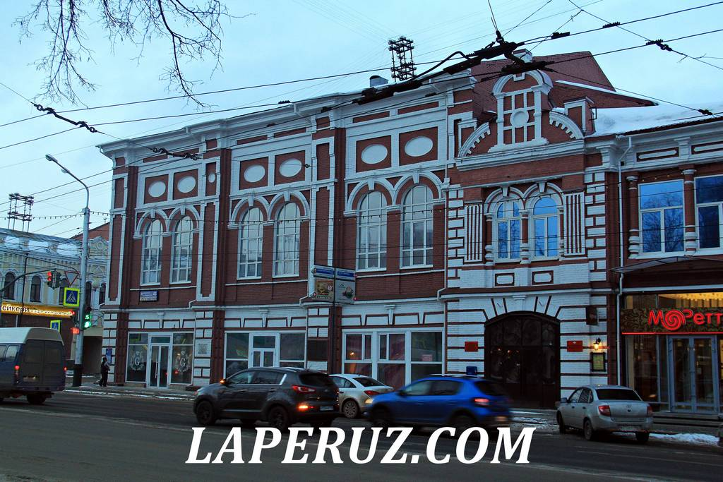 dom_oficerov_ufa