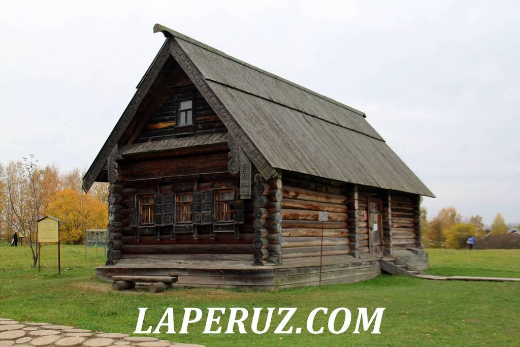dom_vasenino_muzei_derevyannogo_zodchestva_suzdal