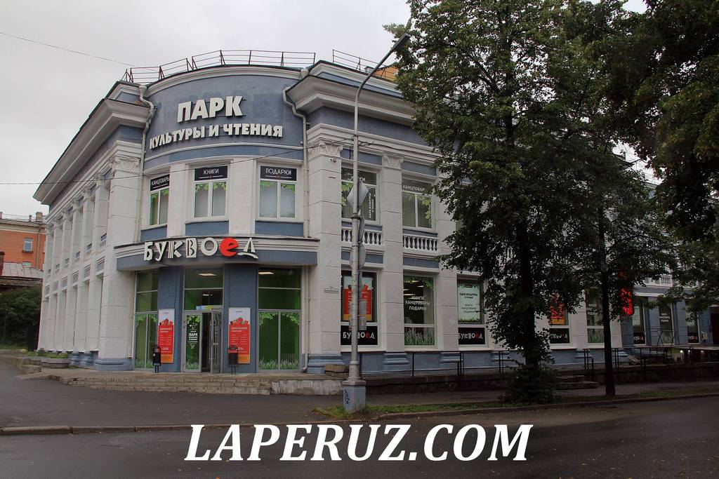 dzerjinskogo_7_petrozavodsk
