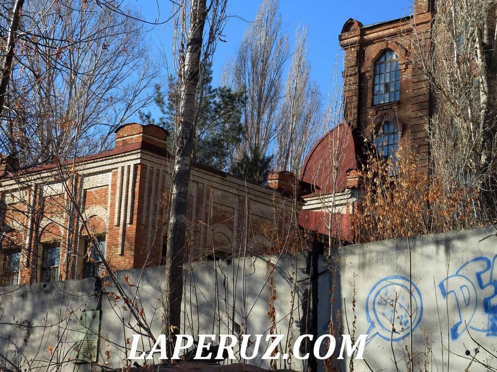 fabrika_krasniy_textilschik_9