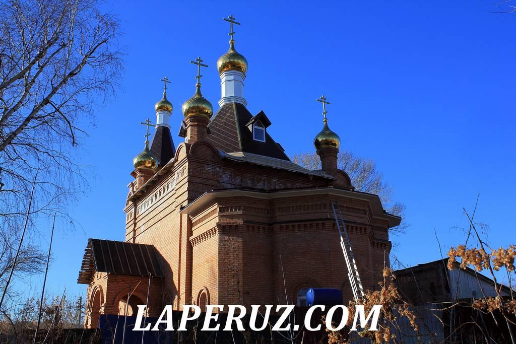 hram_krasniy_textilschik