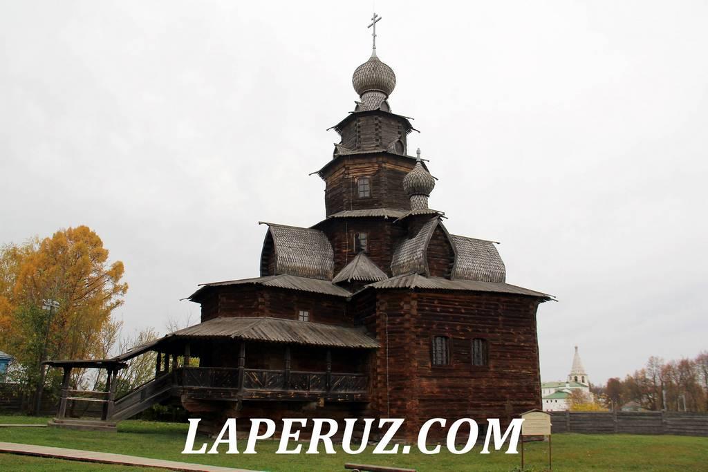 hram_preobrajeniya_muzei_derevyannogo_zodchestva_suzdal_1
