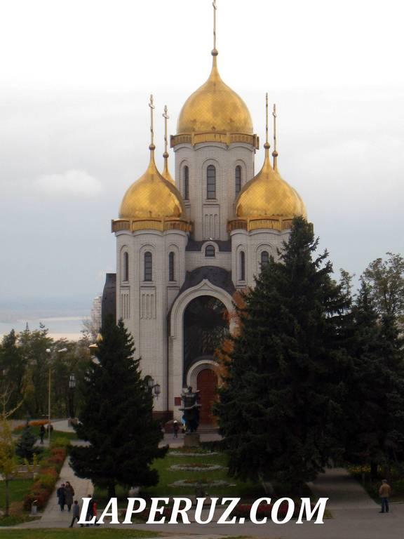 hram_vseh_svyatyh_mamaev_kurgan_1