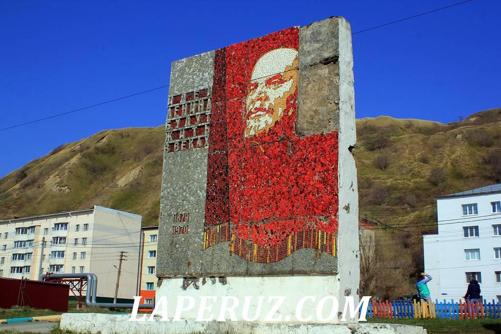 mozaika_zavety_ilicha_nevelsk_1