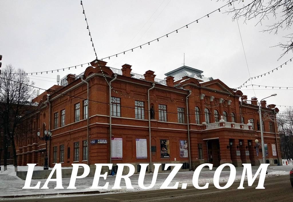 opernyi_teatr_ufa_2