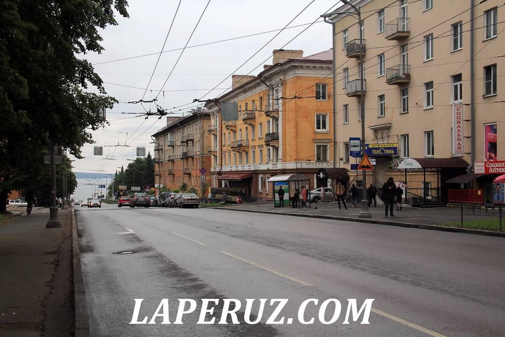prospekt_lenina_petrozavodsk_7