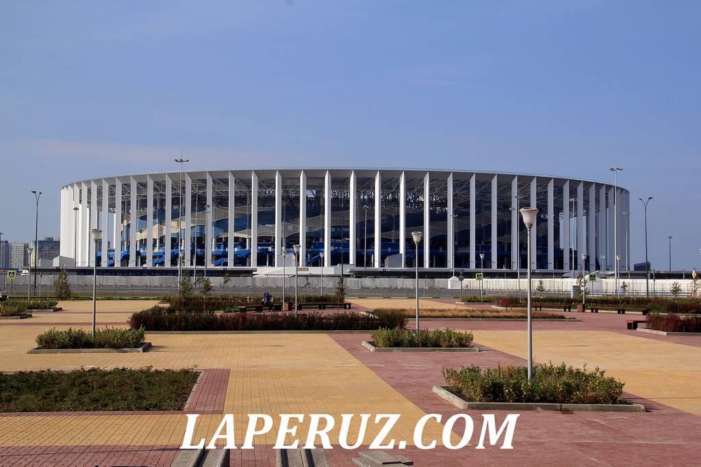 stadion_nijnii_novgorod