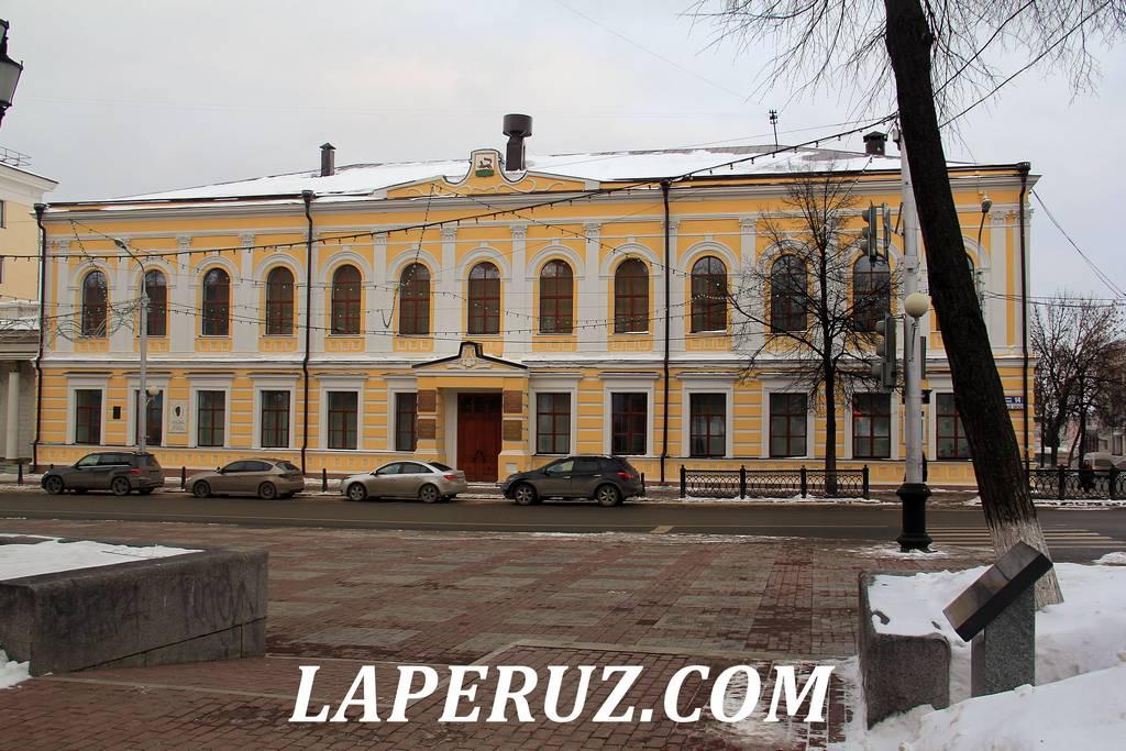 ufinskii_gosudarstvennyi_institut_iskusstv