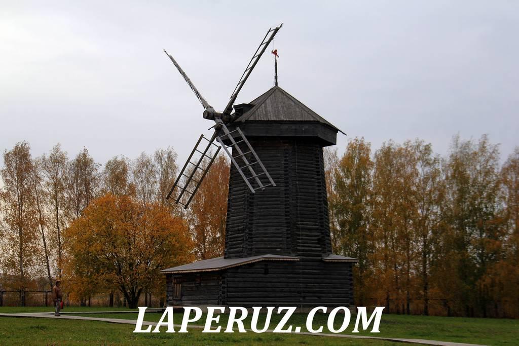 vetryanye_melnicy_muzei_derevyannogo_zodchestva_suzdal_1