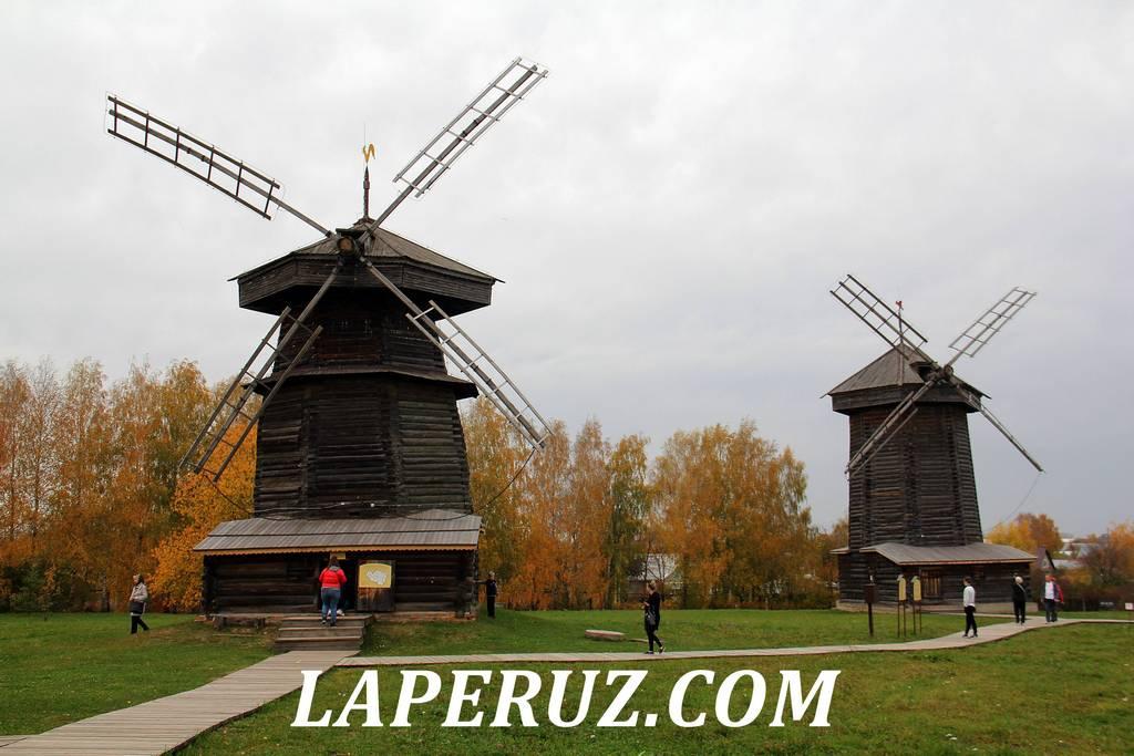 vetryanye_melnicy_muzei_derevyannogo_zodchestva_suzdal_4