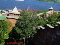 Нижегородские памятники культуры продают за 1 рубль