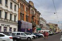 К Чемпионату мира по футболу в Самаре отреставрируют 401 объект культурного наследия