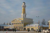 В России может быть создан Единый государственный реестр объектов культурного наследия