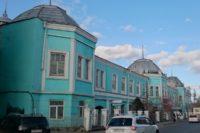 Памятник архитектуры в Барнауле выставлен на продажу