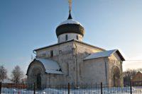Два храма признаны особо ценными объектами культурного наследия народов РФ