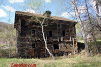 В саратовском селе Лох заработала водяная мельница