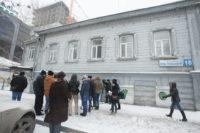 В Екатеринбурге создадут Музей наивного искусства на постоянной основе