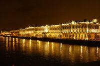 Музей метро в Санкт-Петербурге открылся после реставрации