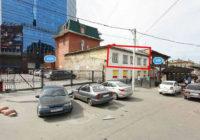 В Челябинске продают один этаж старинного здания
