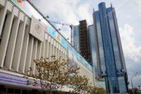 В центре Краснодара определили высотность застройки