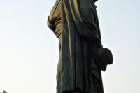В Москве отреставрируют памятник Пушкину