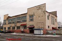 Здание Госбанка — Аткарск, улица Советская, 117