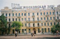 Из памятника архитектуры регионального значения сделают магазин