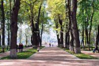 """В Ставрополье появится национальный парк """"Кисловодский"""""""