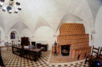 Старый Английский двор в Москве открыли после реконструкции