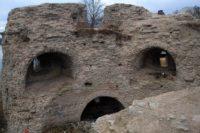 Во Пскове отреставрируют три башни и Двор Постникова