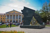 Краеведы отстояли здание первого в Казахстане телеграфа