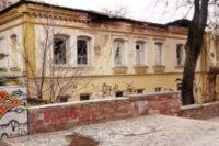 Владельца памятника архитектуры в Брянске оштрафовали