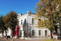 Памятник архитектуры в Ульяновске включили в программу капремонта