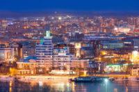 Три иркутских памятника архитектуры переданы из муниципальной собственности