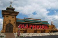 В Мариинске появится памятник купцам