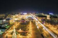 103 тюменских здания планируют сдать в аренду за 1 рубль