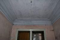 Дом Маштакова в Самаре планируют отреставрировать